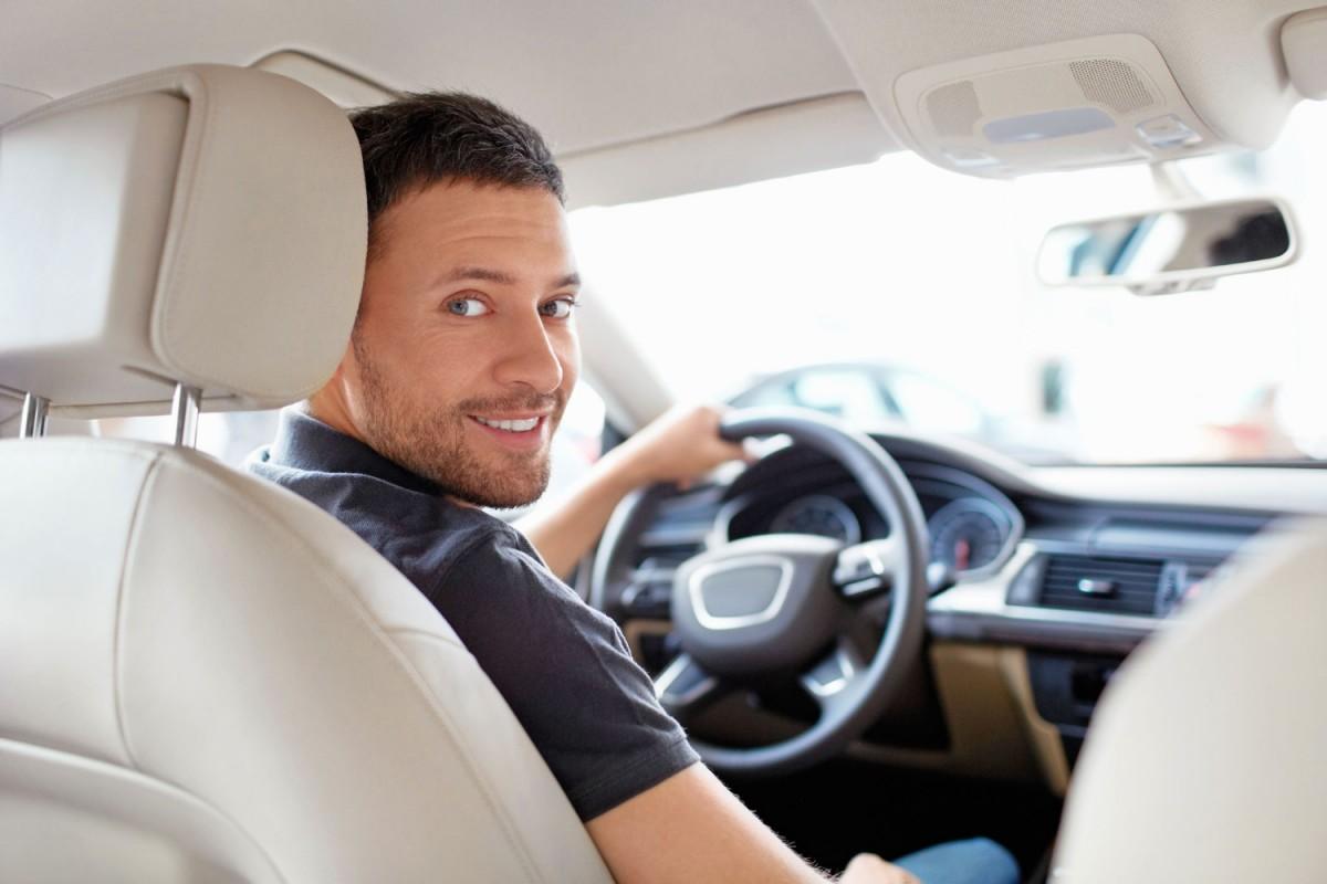 Залог автомобиля под птс ижевск ломбард москвы онлайн